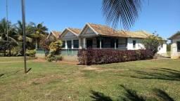 Vendo casa 9 quartos em Grussai