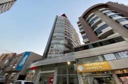 Apartamento à venda com 3 dormitórios em Centro, Pato branco cod:930173