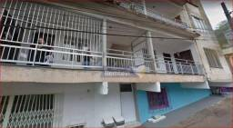 Apartamento com 4 dormitórios à venda, 160 m² por R$ 233.468,59 - Centro - Videira/SC
