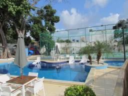 Vendo SALUTE 134 m² Nascente 3 Suítes 4 WCs DCE 2 Vagas FAROL