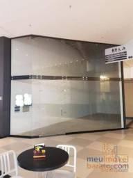 Loja para alugar, 47 m² por R$ 2.100,00/mês - Gleba Palhano - Londrina/PR