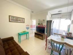 Apartamento à venda com 2 dormitórios em Itacorubi, Florianópolis cod:AP001748