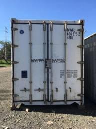 Containers a pronta Entrega !!!
