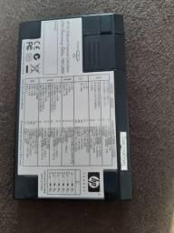 Calculadora HP12C