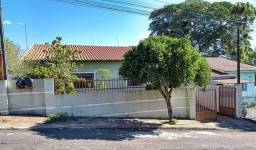 Casa alvenaria com 165.00 m² R$ 275.000,00