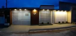 Casa Moderna 3 Q Valparaíso etapa B
