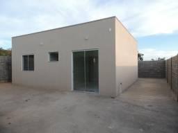 Casa Residencial para aluguel, 3 quartos, 3 vagas, Jardinópolis - Divinópolis/MG