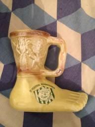 Canecas de chopp porcelana