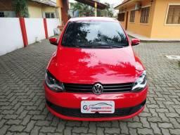 VW Fox G2 1.6 Completo 49mil km Estudo troca e financio
