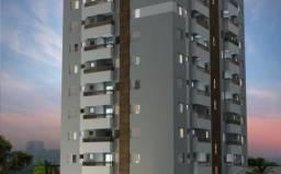 Apartamento para venda, santa monica, 2 dormitórios, 1 suíte, 1 banheiro, 1 vaga