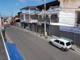 Sala Comercial Itinga, Ladeira Largo do Caranguejo R$ 1.200,00