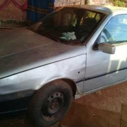 Vendo 1500 - 1994
