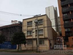 Apartamento para alugar com 3 dormitórios em Batel, Curitiba cod:02268.001