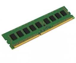 Memoria Ram DDR3 8Gb 1333Mhz