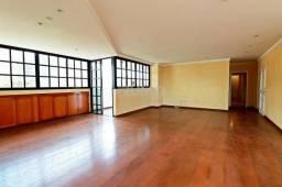 Apartamento à venda no Bairro Cambuí - AP007883