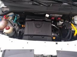 Fiat Doblo CARGO COMPLETA OPORTUNIDADE - 2016