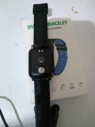 Smart bracelete