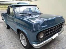 D20 custom luxe cs 8v 1984 - 1994