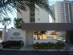 Belvedere Residence