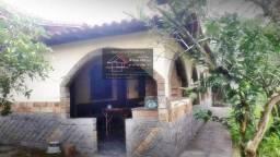 Vende-se Lindo Sitio em Itaboraí a poucos Minutos do Centro !!! R$115,000