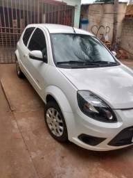 Vendo Ford Ka 12/13 completo - 2012
