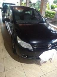 Gol G5 2011 Completo 1.0 Trend - 2011