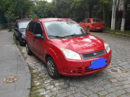 Vendo Fiesta 2008 1.0 - 2008