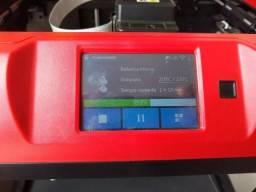 Impressora 3d Flashforge Finder 110v/220v
