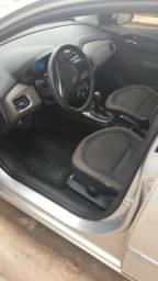 Chevrolet Prisma LTZ automático 2015 - 2015