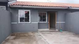 Apartamento para alugar com 2 dormitórios em Contorno, Ponta grossa cod:751