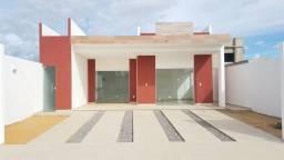 Casa de condomínio à venda com 3 dormitórios cod:CC310