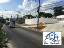 Estrada do Mendanha / Campo Grande !! Fale com a corretora