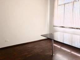 Casa para aluguel, 4 quartos, santo agostinho - belo horizonte/mg