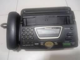 Fax (para peças)