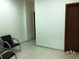 Escritório à venda em Jardim aclimação, Cuiabá cod:766