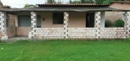 Vendo uma casa em Barreirinhas