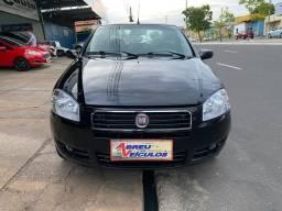 Siena EL 1.0 2009/2010 - 2010