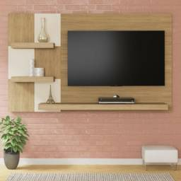 Painel Chessi Tv ate 50