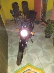 V/t super moto! - 2012