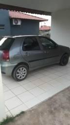 Fiat pálio 2009 - 2009