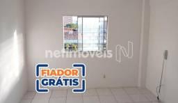 Apartamento para alugar com 1 dormitórios em Dionisio torres, Fortaleza cod:777414