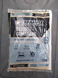 Rejunte CeramFix