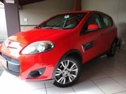 Fiat Palio Sporting 1.6 Flex 2013/13 Completo - 2013