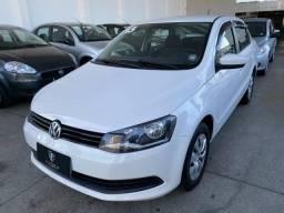 Volkswagen Voyage 1.0 completo  - 2013