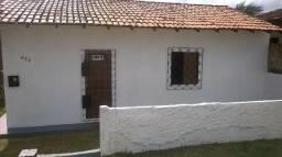 Alugo Salinas