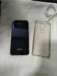 Asus Zenfone 5 Self Pro 64 GB