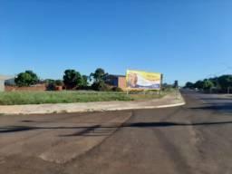 Alugo Barracão - ao lado da Avenida Tito Muffatto