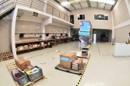 Excelente Oportunidade com 450M2: Imóvel Comercial e/ou Industrial no bairro Batel