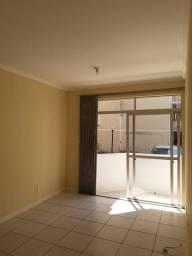Apartamento Lindo em Trindade 2 dorms, Sala, Cozinha, 2/WC, Área de Serv. e 1/vaga