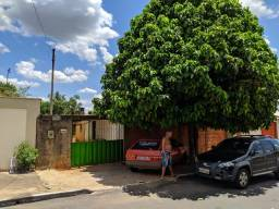 Vende lote 300 mts Jardim das Oliveiras R$ 127.000,00